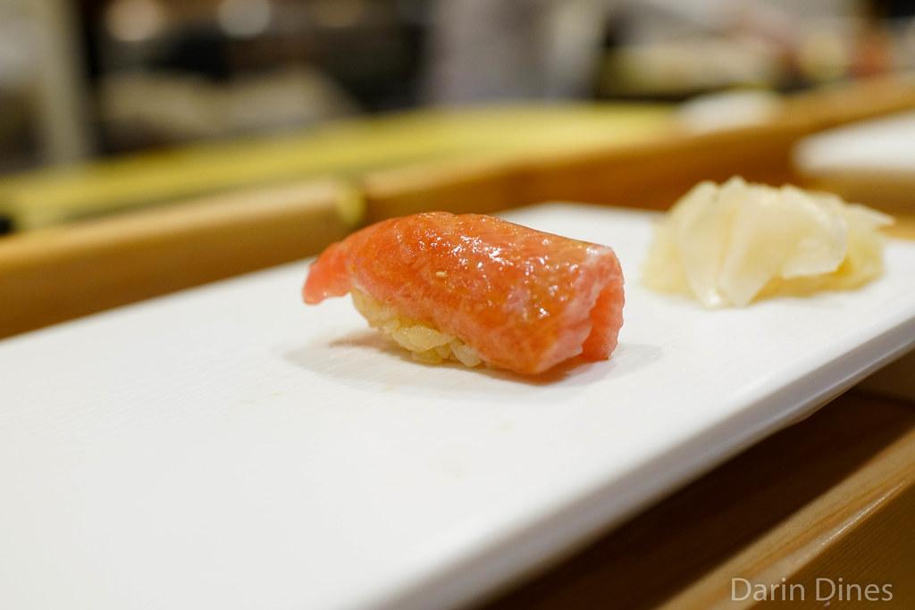 shunji sushi