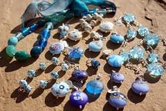 Skarda Glass Jewellery v2