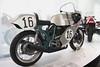 1972 Ducati Imola Desmo _b