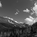 Mt. Ellsworth
