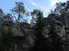 Okolí Starého Berštejna, foto: Petr Nejedlý
