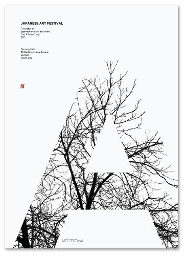 poster study | by marton jancso