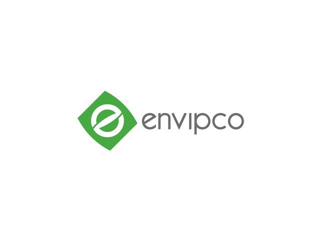 Envipco