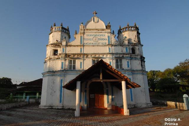 Goa_3_Devaaya_Ayurveda_Cure_Resort_Okt2011_086