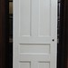"31&quot; x 79 3/4&quot;   please contact us to check availability  <a href=""http://www.thedoorstore.ca"" rel=""noreferrer nofollow"">www.thedoorstore.ca</a>"