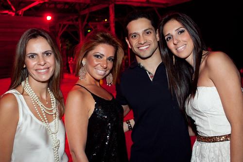 Fotos do evento Privilège Delicious em Belo Horizonte