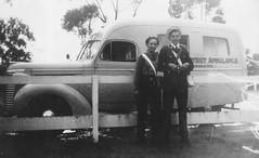 Fawcett_Doug_and_Bird_Ron_St_John_Ambulance_1948_btb5.10
