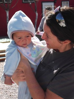 Juarez -- February 2012 053 | by sherrymacy