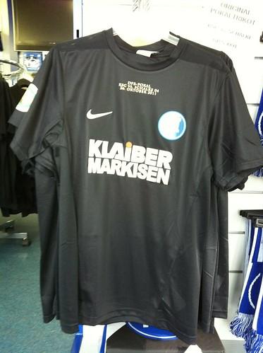 Schalke Spiel Morgen