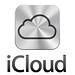 アップル - iCloud - あなたのコンテンツを、あなたのすべてのデバイスで。