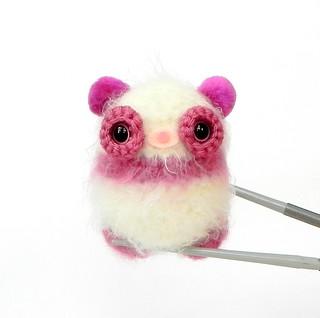 Adorable Owl Amigurumi Free Crochet Pattern   318x320