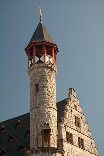 Gand - Gent