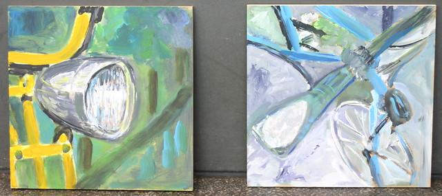 KrusenottoIngeborg 02.09.2011 15-07-43