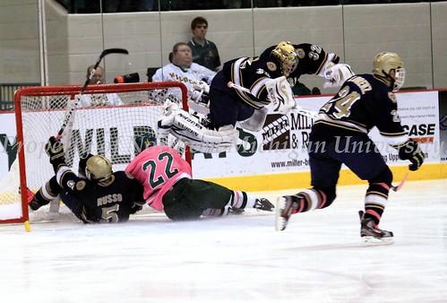 """""""Air Hockey"""""""