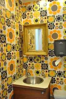 Restroom | by ASMD2011