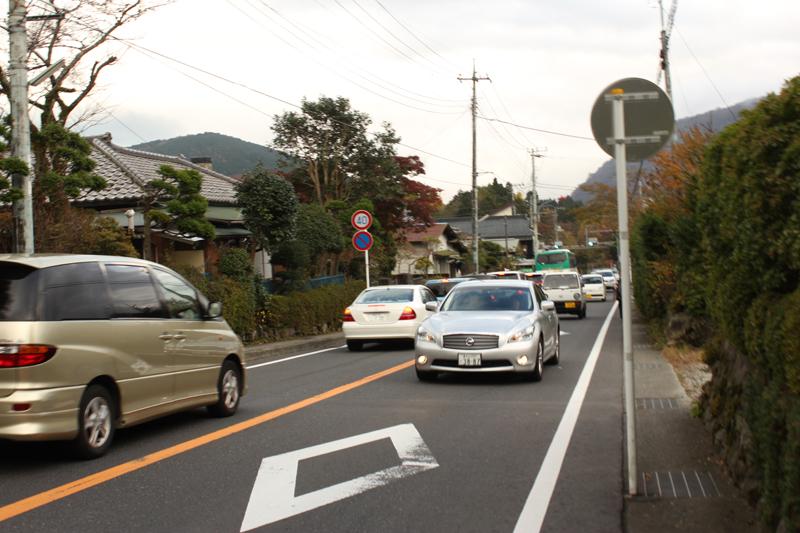 20111112_金時山_0060