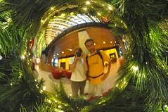 Nadal a Singapore