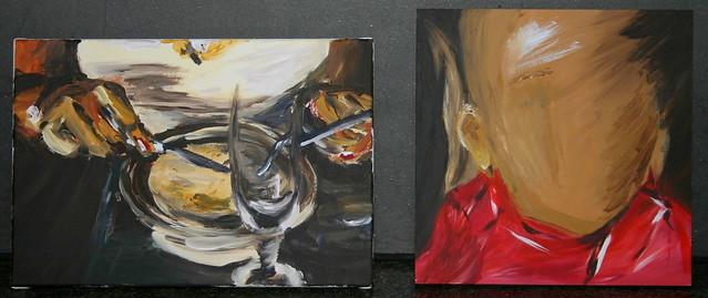 ReinholdLenaFranziska 02.09.2011 13-27-42