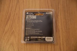 20111029-6693   by kimsanghun