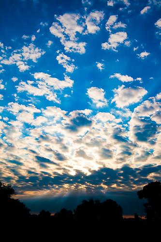 cloud sun sunrise cwd tacwd takeaclasswithdavedave tacwdd week246 cwd2461