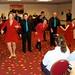 NFDOI Sunday Kids Ballroom Dancing
