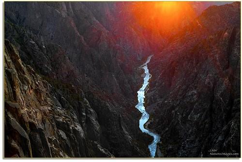 river colorado digitalart sunsets professionalphotographer westernlandscapes photoworkshops phototours blackcanyonsofgunnisonnationalpark phototourguide jmwnaturesimagescom audiovisualphotopresentations