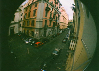 Via Sedile Di Porto.Via Sedile Di Porto Napoli Tyler Durdan Flickr