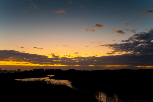 sunrise canon florida destin ef1635mmf28liiusm 5dii
