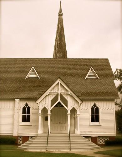 wood white church geotagged florida victorian historic fl presbyterian 2011 carpentergothic melystu greencovesprints