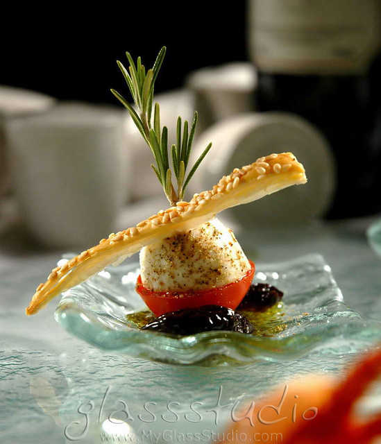 canape_plate