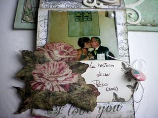 Álbum: Love forever