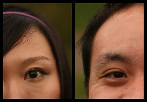 faces | by jontsai8601