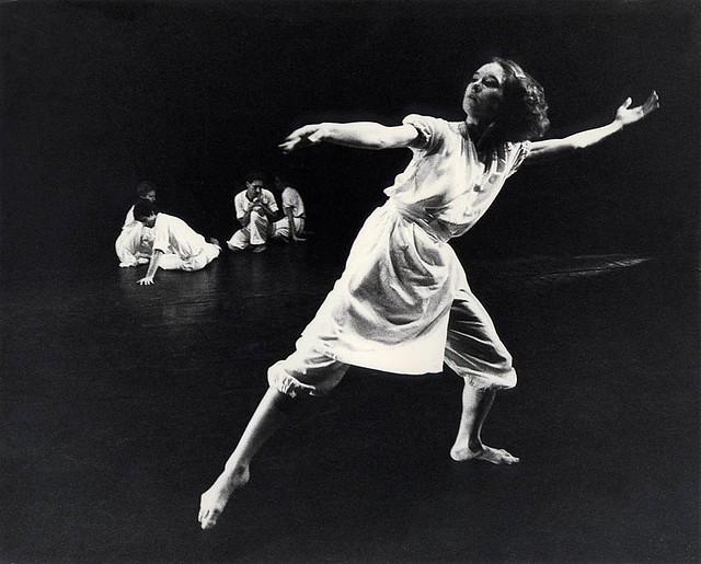 Dancework-1