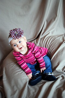 Madelyn 6-month photoshoot-28