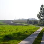 Roosbeek-Kumtich-Tienen-Bost - 4 oktober 2011 (36)