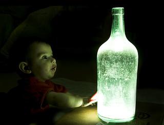 Eilam&Bottle