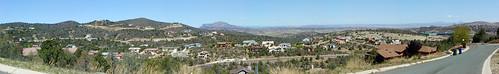 Prescott Valley AZ   by glen.dahlman