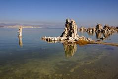 2011-10-15 10-23 Sierra Nevada 371 Mono Lake