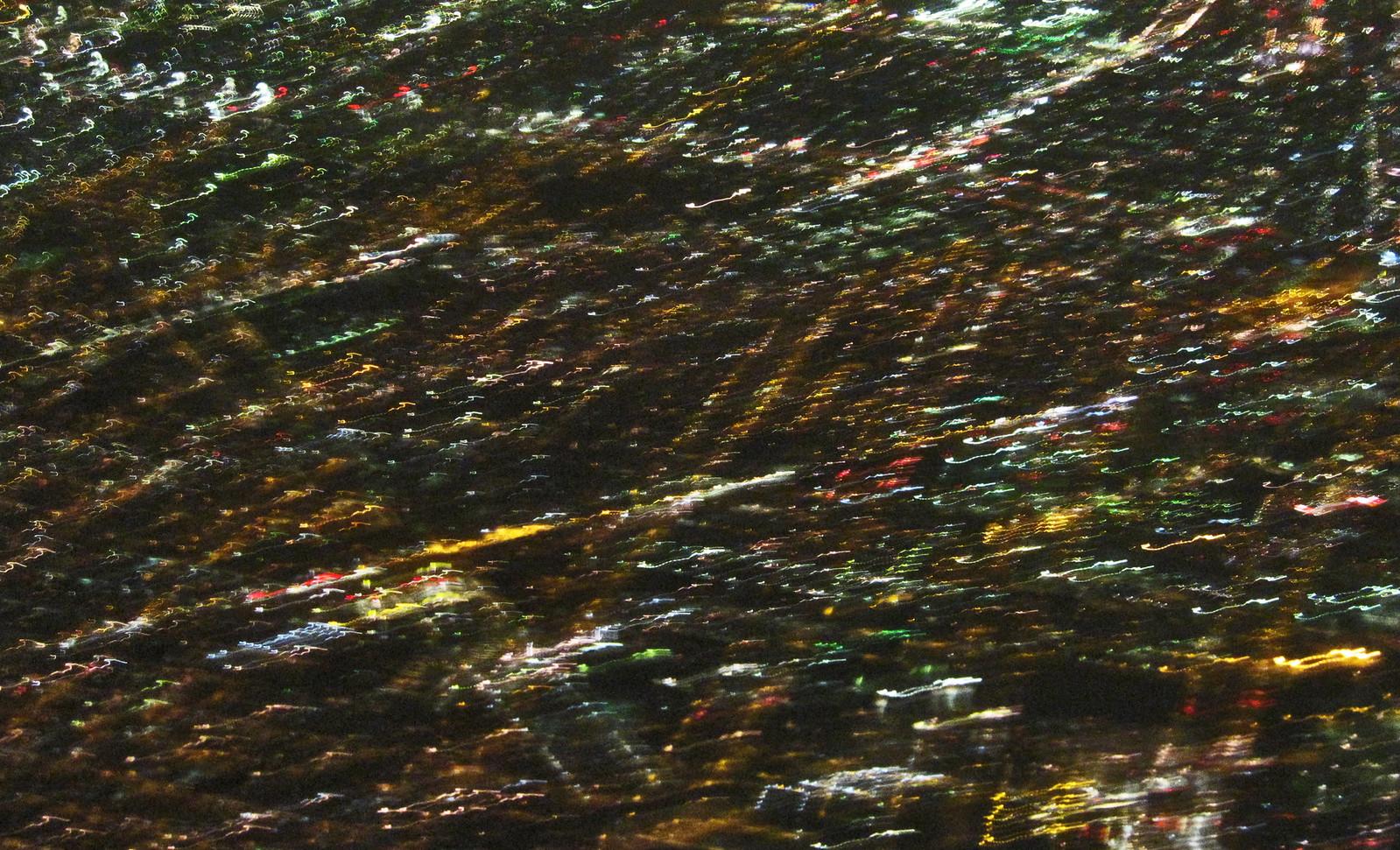 Aérea nocturna 24