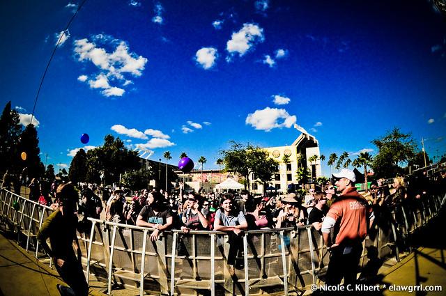 Andy Matchett & The Minks 11.12.11-4