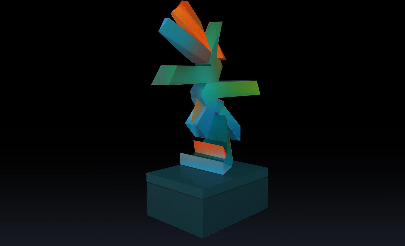 EsculturaMAMmx055