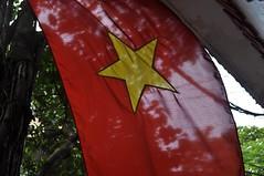 Benvinguts a Vietnam