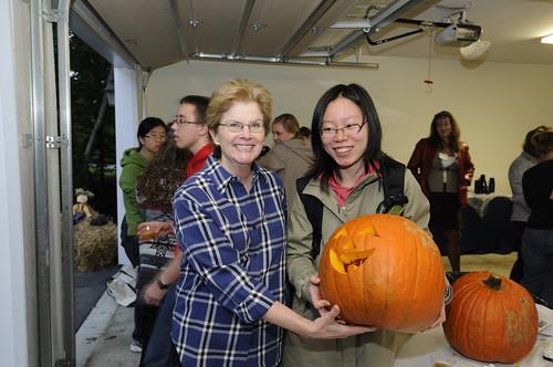 Pumpkin Carving 040