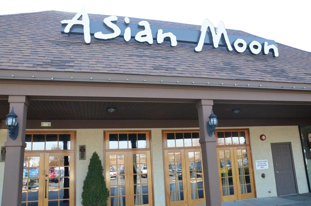 moon park Asian massapequa