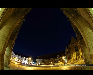 Altes Rathaus 5499