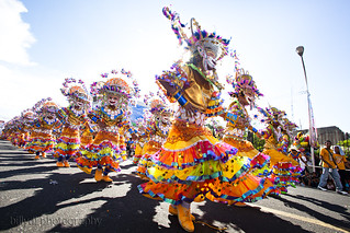 MassKara 2011-5 | by billydl