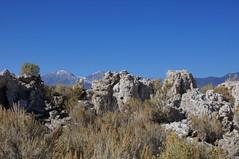 2011-10-15 10-23 Sierra Nevada 367 Mono Lake