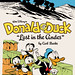 Walt Disney's Donald Duck: Lost in the Andes by Carl Barks