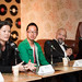 2011 Whither Asian North American Media Panel