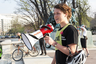 2012 National Bike Summit | by bikeleague